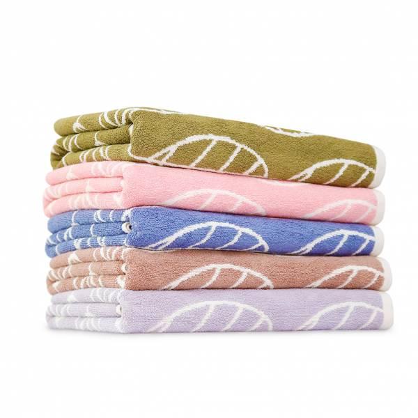 厚質手感色紗百分百棉吸水浴巾(共5色) 棉,毛巾,浴巾,運動巾,毛浴巾,浴室,台灣製造,吸水