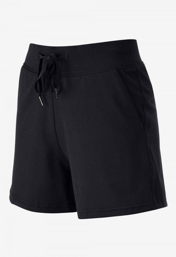 Simple 百搭運動短褲