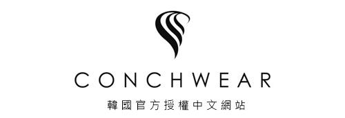 ConchWear