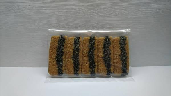 芝麻包心軟糖 麥芽,麥芽酥,禮盒,西螺名產,西螺老街,包心軟糖,軟糖,西螺美食,芝麻