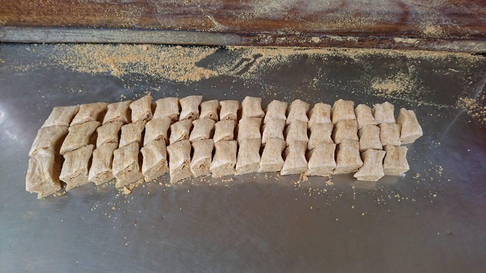西螺祖傳莊家麥芽酥 麥芽,麥芽酥,傳統手工,伴手禮,西螺名產,西螺老街,西螺素食,老店,西螺美食,美食