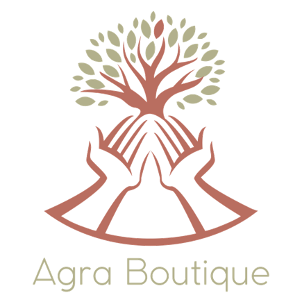 Agra Boutique