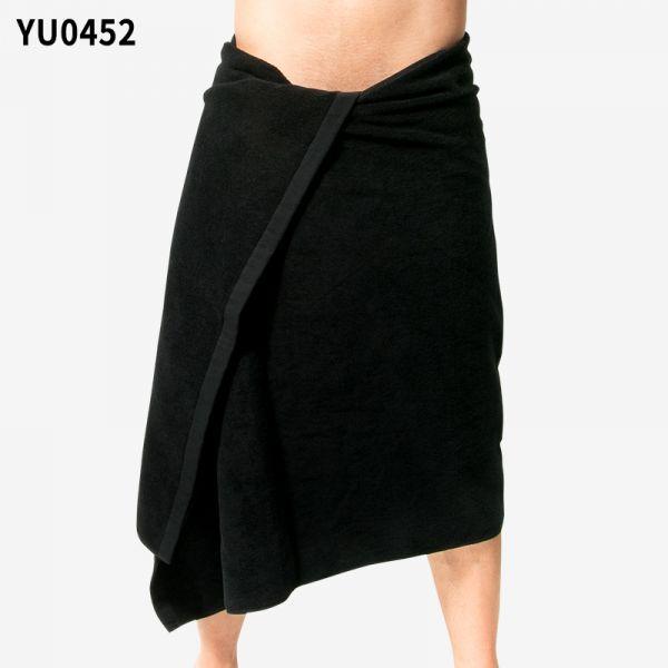 厚磅純棉吸水浴巾 (大) 400克 YU0452 厚磅,純棉,吸水,毛巾,大,thick,cotton,absorbent,towel,big,yu0452
