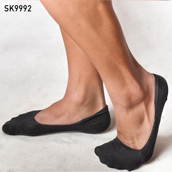 彰化社頭製 棉質後跟止滑隱形襪 棉質,後跟,止滑,隱形襪,船型襪