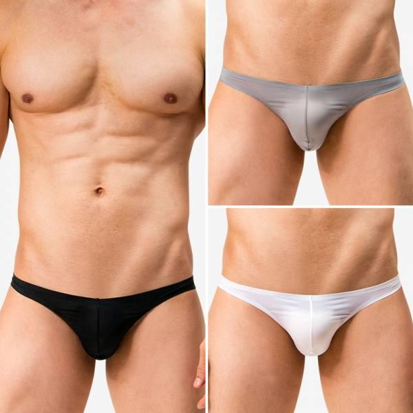 WANTKU 基本款無痕丁字褲 男內褲 T3220 wantku,基本款,無痕,丁字褲,男內褲,basic types,seamless,thongs,underwear,t3220