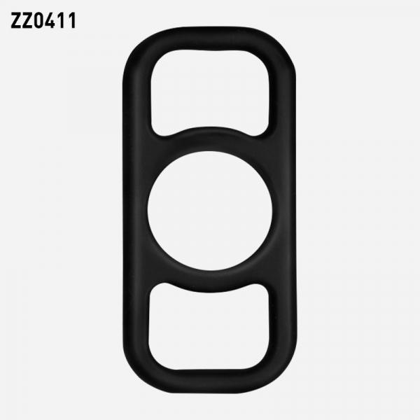 矽膠拉力器屌環 ZZ0411 矽膠,拉力器,屌環,silicone,puller,cock ring