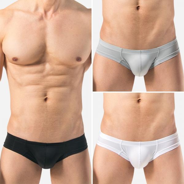 超薄臀線低腰三角褲 男內褲 超薄,臀線,低腰,三角褲,男內褲,ultra-thin,hip line,low waist,briefs,underwear