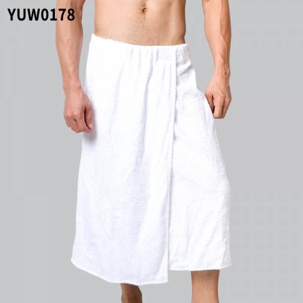 純棉白色大浴圍 棉,白色,浴圍,cotton,white,towel