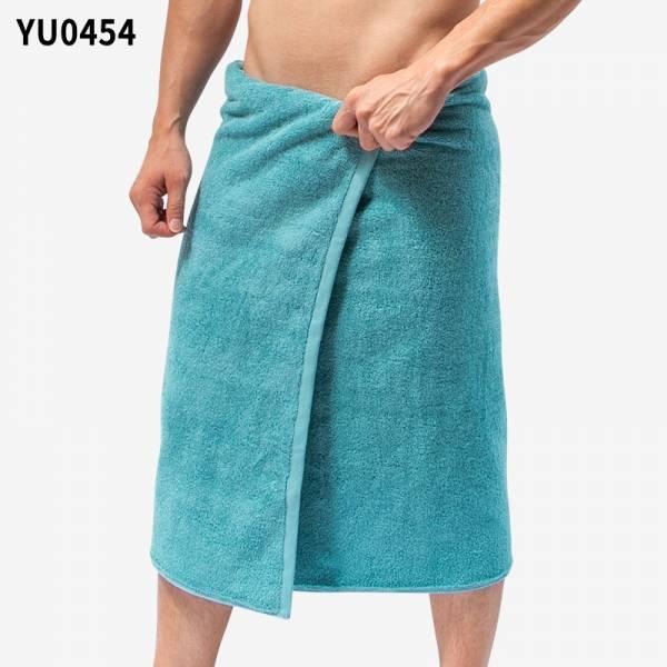 厚磅純棉吸水浴巾 (大) 500克 YU0454 厚磅,純棉,吸水,浴巾,大,thick,cotton,absorbent,towel,big,yu0454