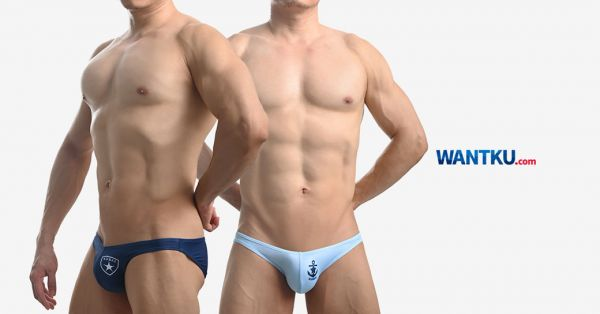 WILLMAX 日本職務 TDT 低腰三角褲 男內褲 G31073_1 willmax,日本,職務,tdt,低腰,三角褲,男內褲,japan,occupation,low waist,briefs,g31073,警視庁,police station,海上自衛隊,japan maritime self-defense force,特殊急襲部隊,special assault team,消防庁,fire and disaster management agency