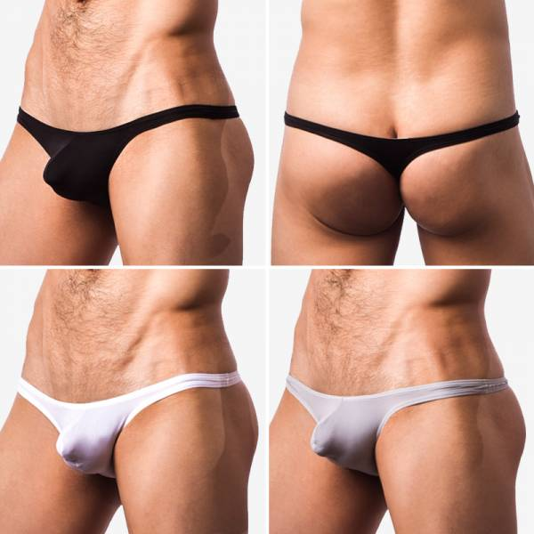 超薄細邊低腰丁字褲 男內褲 T30042 超薄,細邊,低腰,丁字褲,男內褲,ultra-thin,thin sided, low waist,thongs,underwear,t30042