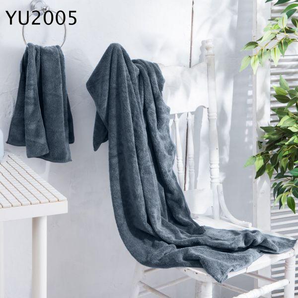 超吸水纖維浴巾組 YU2005 超吸水,纖維,浴巾組,absorbent,fiber,bath towel