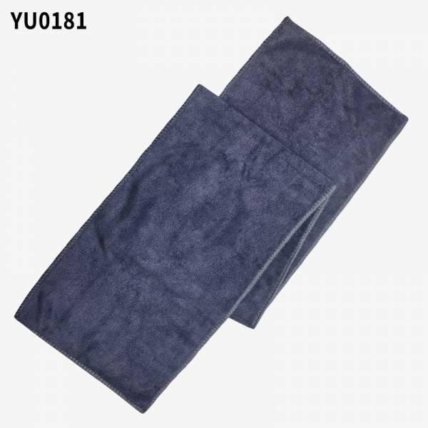 超細纖維運動毛巾 超細,纖維,毛巾,super fine,fiber,towel