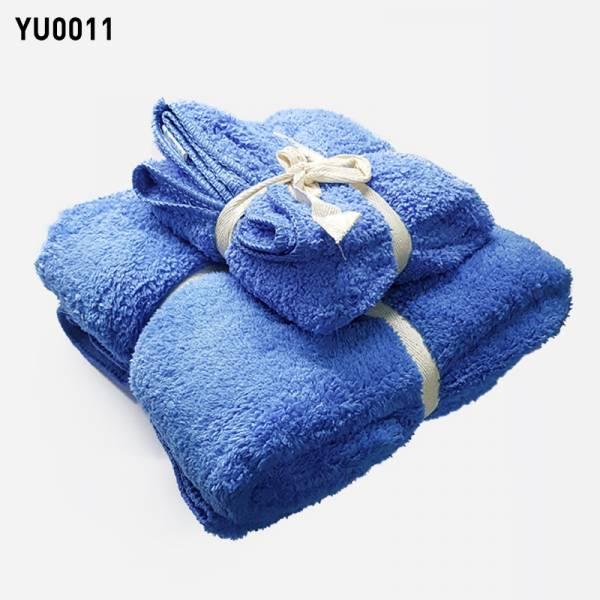 [滿799元贈品]細柔珊瑚絨浴巾組 細柔,珊瑚絨,吸水,浴巾,soft,coral fleece,absorbent,bath towel, towel