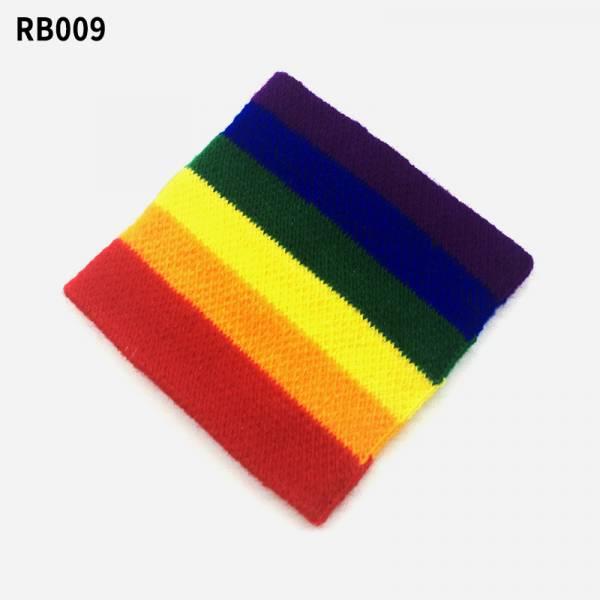 彩虹周邊商品 - 彩虹護腕 彩虹,周邊商品,護腕,rainbow,wristbands