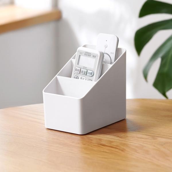 遙控器收納盒 PlayByPlay,玩生活,遙控器,收納,盒,多格,梯形,架