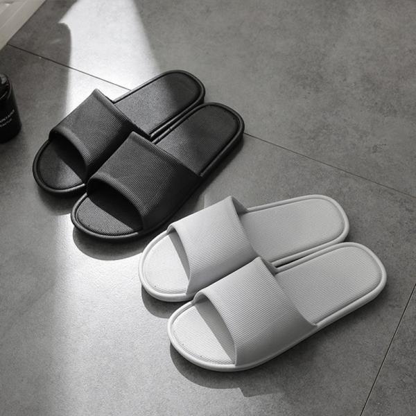 防滑浴室拖鞋 PlayByPlay,玩生活,居家,浴室,廚房,地板,拖鞋,防滑,止滑