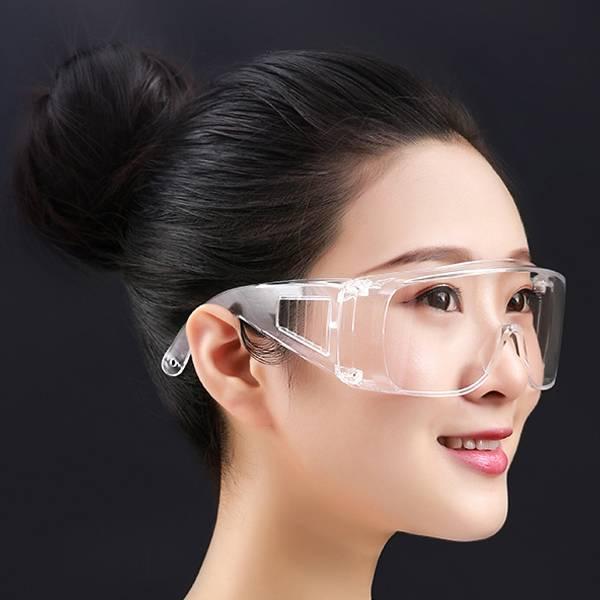 透明防霧護目鏡 PlayByPlay,玩生活,防疫,防風,護眼,護目鏡,防疫眼鏡,防疫面罩,防護眼鏡,防疫護目鏡,眼鏡,面罩,防護面罩