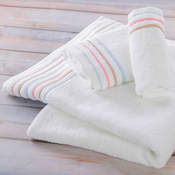 有機棉天然毛巾 PlayByPlay,玩生活,居家,毛巾,天然,有機棉花,無化學,環保,自然,舒適,柔軟,親膚,吸水,快乾