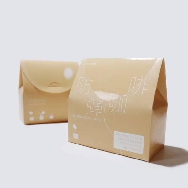 neutrallo+.防彈咖啡 (3盒入)