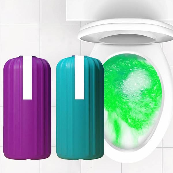 芳香潔廁魔盒 PlayByPlay,玩生活,居家,浴室,廁所,馬桶,馬桶清潔劑,廁所清潔劑,潔廁凝膠,藍泡泡,清潔用品,廁所芳香,清香凝膠,潔廁神器,除臭凝膠