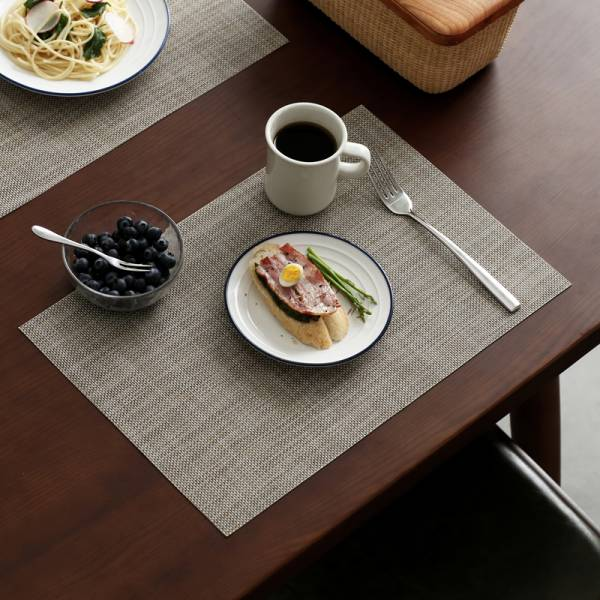 餐桌隔熱墊 PlayByPlay,玩生活,餐桌,隔熱,墊,亞麻,桌布,桌巾