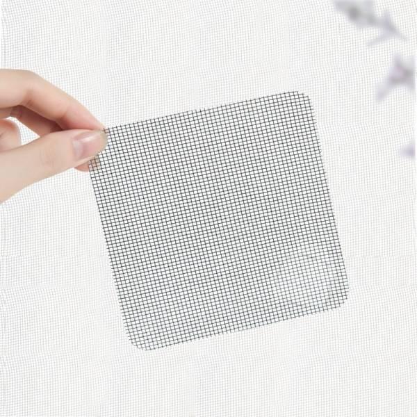 紗窗修補隱形貼(9片) PlayByPlay,玩生活,紗窗破,縫補,隱形,貼合,無痕