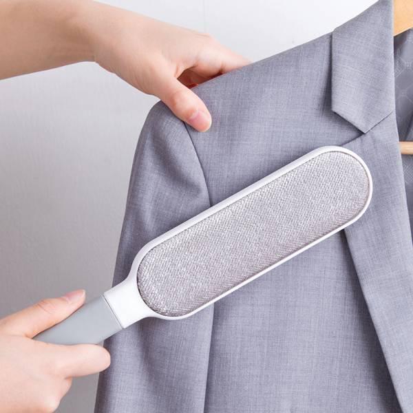靜電式除毛器-大號 PlayByPlay,玩生活,靜電式,除毛,器,毛髮,清潔,打掃
