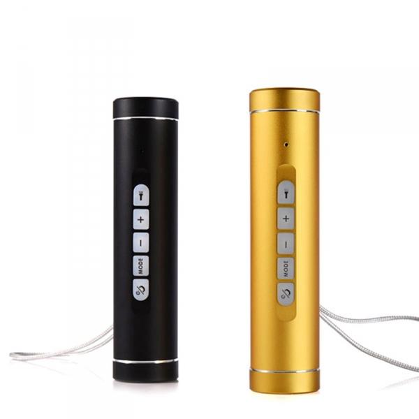 6合1強猛藍牙音響LED騎行燈 音樂,手電筒,音響,行動電源,多功能,腳踏車