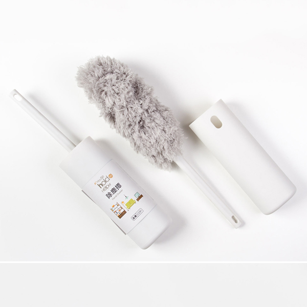 超好掃除塵撢 PlayByPlay,玩生活,居家,打掃,掃具,乾淨,除塵撢,雞毛撢,柔軟,不傷表面,可拆卸,收納,順手,不髒手