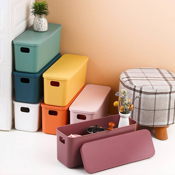多彩夾縫收納盒 PlayByPlay,玩生活,居家,櫥櫃,架,北歐風,收納盒,置物盒,儲物盒,夾縫,角落,省空間,防塵,防潮,省力