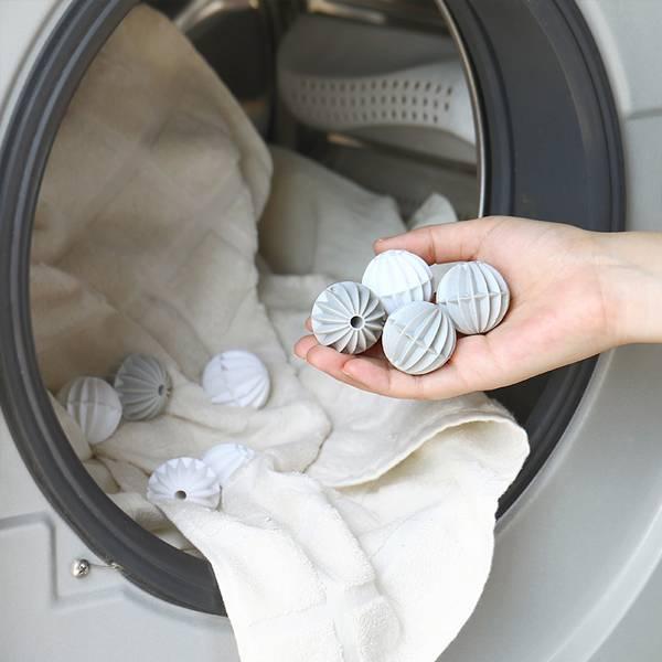 魔力洗衣球 PlayByPlay,玩生活,居家,陽台,洗衣,晾曬,洗衣機,洗衣球,洗衣用品,洗衣神器,去污,洗滌