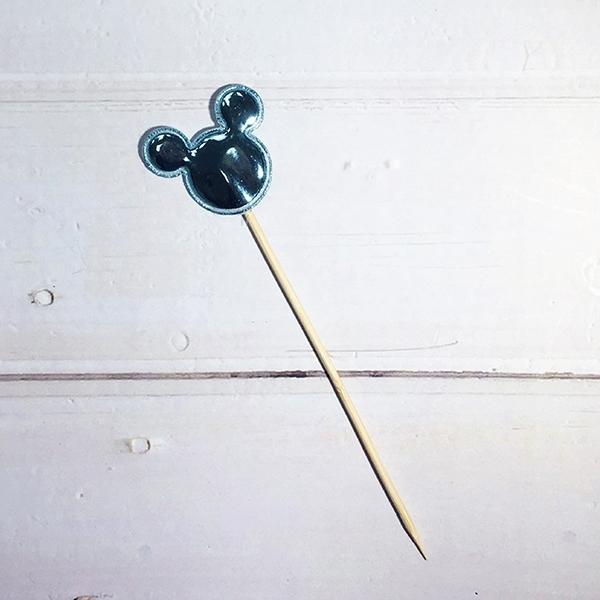 配件-E12-亮皮米奇-藍