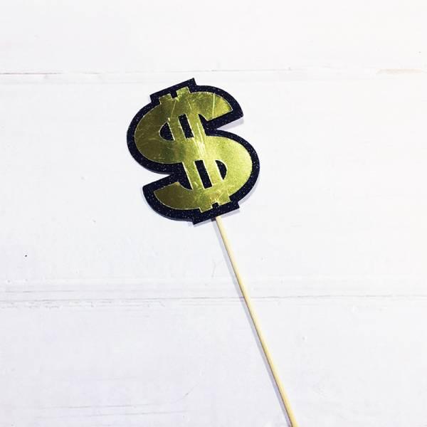 配件-F13-美金($)插牌