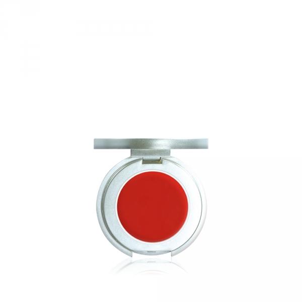 采沁唇蕊3g(不含盒)-果凍系列 Lip Rouge KRYOLAN,歌劇魅影彩妝,底妝首選,魅力唇彩,采沁唇蕊3g