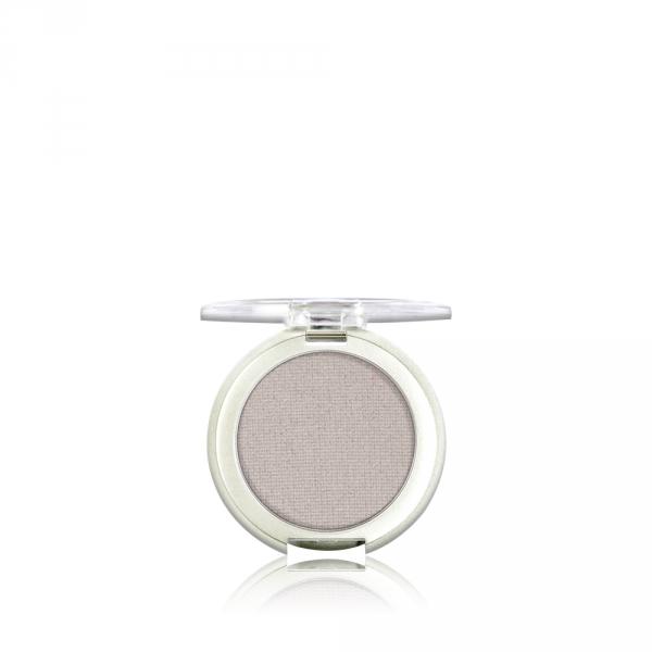 亮片眼影2.5 Eye Shadow Glitter Refill KRYOLAN,歌劇魅影彩妝,底妝首選,時尚眼彩,亮片眼影4g