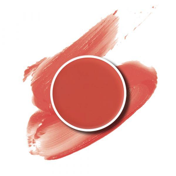 采沁唇蕊3g(不含盒)-細緻珠光系列 Lip Rouge Pearl KRYOLAN,歌劇魅影彩妝,底妝首選,魅力唇彩,采沁唇蕊3g