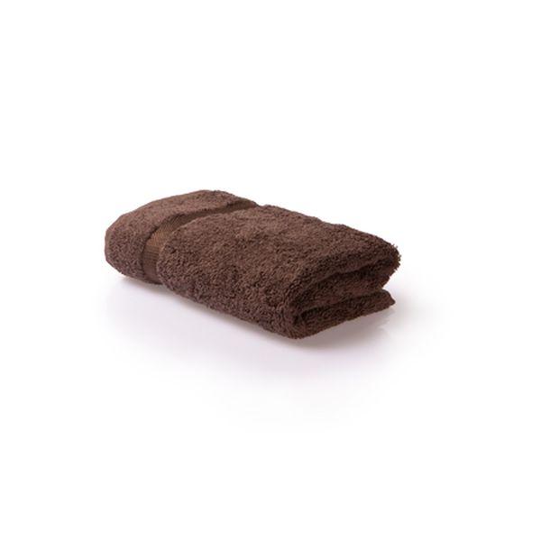 Vandyck Towel-Ranger系列 - 醇咖啡-40x60cm