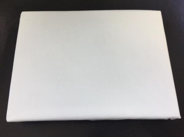 (福利品) DARIO 淺灰 床包5*6.2
