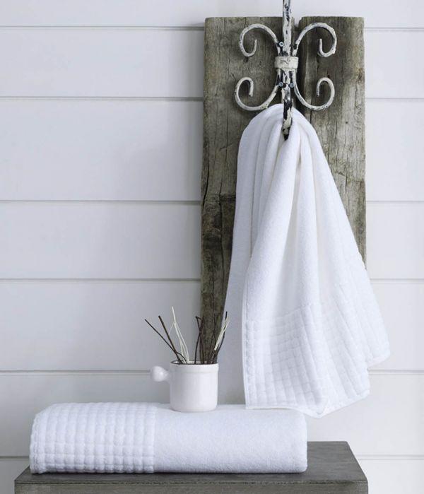Azur SUQUET頂級毛浴巾(50*100cm中毛巾)