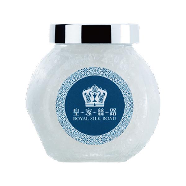 死海沐浴鹽|美容保養、放鬆舒緩必備聖品(180ml)