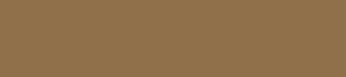 天然大馬士革玫瑰、約旦死海泥保養品牌推薦 | 皇家絲路