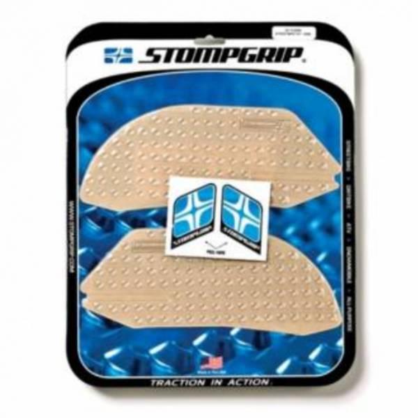 STOMPGRIP PANIGARE:SUPERLEGGERA 油箱止滑貼 止滑貼