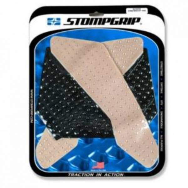 STOMPGRIP 17-18 CBR1000RR 油箱止滑貼 止滑貼