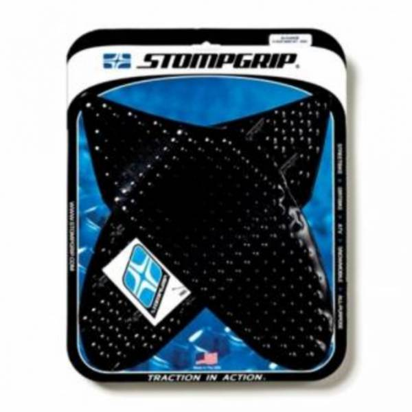 STOMPGRIP 06-07 GSXR600/750 油箱止滑貼 止滑貼