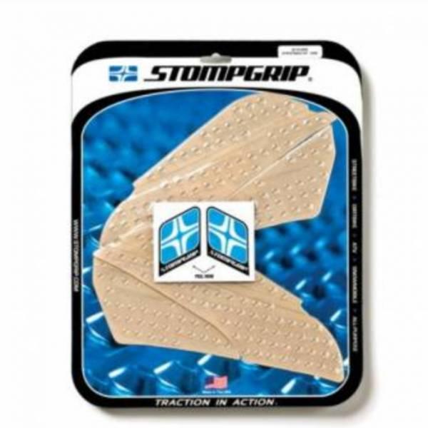 STOMPGRIP F3 油箱止滑貼 止滑貼