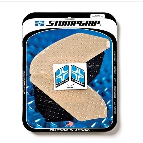 STOMPGRIP 09-14 YZF-R1 油箱止滑貼 止滑貼