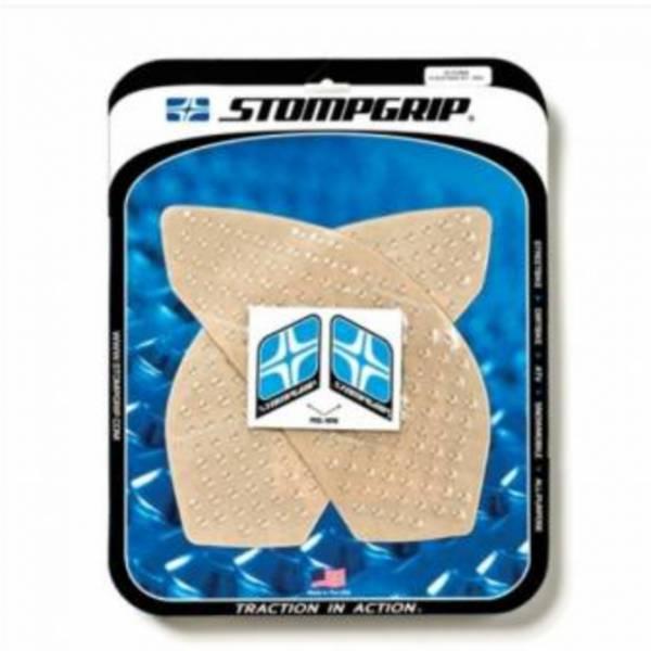 STOMPGRIP 12-16 NINJA650/400 油箱止滑貼 止滑貼