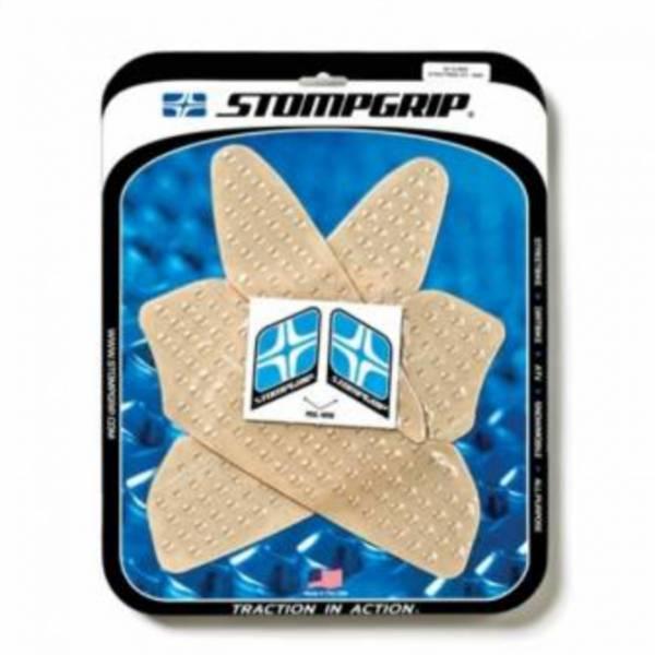 STOMPGRIP 00-08 MONSTER 油箱止滑貼 止滑貼