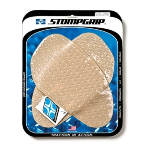 STOMPGRIP 通用款(大) 油箱止滑貼 止滑貼